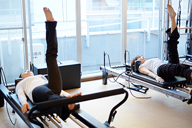 about_pilates_image01