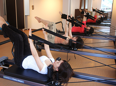 about_pilates_image02